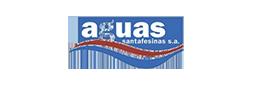 Aguas-Santafesinas-200x141