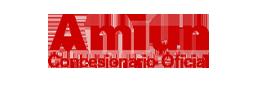 logo-amiun-200x75