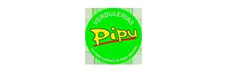 logo_116_VERDULERIAS_PIPU