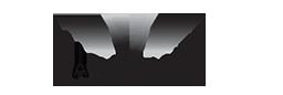 logo_constructora-magallanes2-200x96