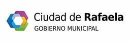 municipalidad-de-rafeala